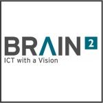 Link Brain2 Site