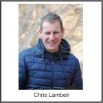 Link Chris Lambeir Site
