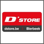 Link DStore Site