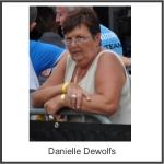 Link Danielle Dewolfs Site