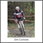 Link Dirk Corbeels Site