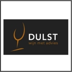 Link Dulst Site