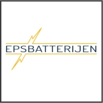 Link EPSBatt Site