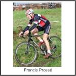 Link Francis Prossé Site
