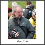 Link Marc Coel Site