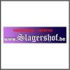 Link Slagershof Site