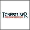 Link Tonissteiner Site