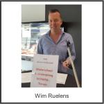 Link Wim Ruelens Site